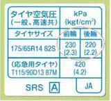 information_2015100201